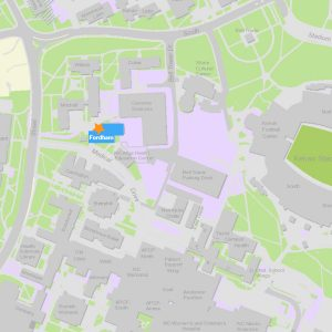 Click to visit the UNC Searchable Map